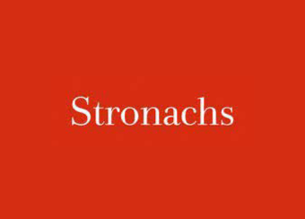 Stronachs' partners recognised as industry-leading experts