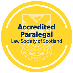 LS Accredited Paralegal