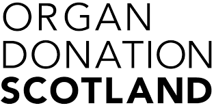 Scotland to move to Opt-Out System of Organ Donation