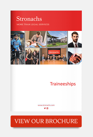 Brochure download
